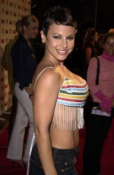 Natalie Raitano Tits