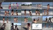 http://thumbnails105.imagebam.com/40244/ca9c35402434464.jpg