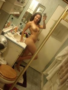 http://thumbnails105.imagebam.com/40250/298764402491490.jpg