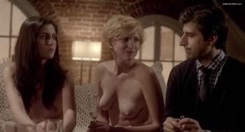 Mary elizabeth ellis nude pics images 593