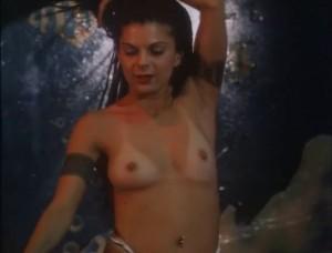 Maya gates anal videos