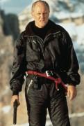 Скалолаз / Cliffhanger (Сильвестр Сталлоне, 1993) A5629b403126363