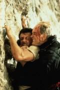 Скалолаз / Cliffhanger (Сильвестр Сталлоне, 1993) E87671403126315