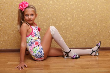 candydoll tv alissa p   page 5 youngmodelsclub