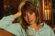 Rosanna Arquette: Unknown 80's Shoot: HQ x 3