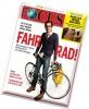 Focus Magazin 35-2014 (25.08.2014)