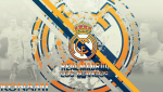 Download Real Madrid Start and Title Screens by Shoubr@