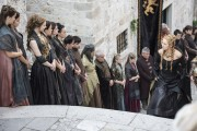 Игра престолов / Game of Thrones (сериал 2011 -)  1b8ce8403783991