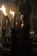 Игра престолов / Game of Thrones (сериал 2011 -)  2a303a403783922