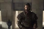 Игра престолов / Game of Thrones (сериал 2011 -)  2fd306403784179