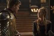 Игра престолов / Game of Thrones (сериал 2011 -)  3a6fb8403784114