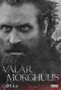 Игра престолов / Game of Thrones (сериал 2011 -)  3b3035403783734