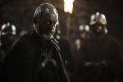 Игра престолов / Game of Thrones (сериал 2011 -)  4b7a66403784079