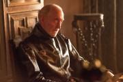 Игра престолов / Game of Thrones (сериал 2011 -)  505b3a403783883