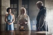 Игра престолов / Game of Thrones (сериал 2011 -)  59a6fe403784378