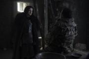 Игра престолов / Game of Thrones (сериал 2011 -)  6f8bab403784053