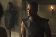 Игра престолов / Game of Thrones (сериал 2011 -)  83fd58403783999