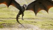 Игра престолов / Game of Thrones (сериал 2011 -)  8868b2403783816