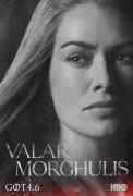 Игра престолов / Game of Thrones (сериал 2011 -)  A5ecfb403783761
