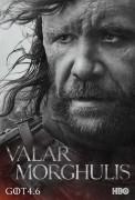 Игра престолов / Game of Thrones (сериал 2011 -)  B037d0403783736