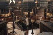 Игра престолов / Game of Thrones (сериал 2011 -)  Fbac41403784309