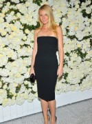 Gwyneth Paltrow - The Victoria Beckham Collection Celebration in Beverly Hills April 14-2015 x3