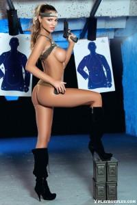 http://thumbnails105.imagebam.com/40398/5a2d37403977094.jpg