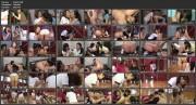 [OPUD-174] ママさんバレー脱糞レズ乱交 Orgy Actress Bloomers 170分 OPERA 希咲あや Sports Costume