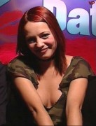 cawood nude Sarah