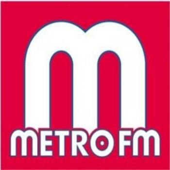 20bfa6404559042 Metro Fm Orjinal Top 40 Listesi 23 Nisan 2015 indir