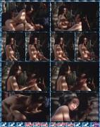 Juliet aubrey nude pics