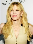 Courtney Love - 'Kurt Cobain - Montage of Heck' Premiere in NY April 19-2015 x34