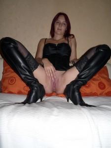 http://thumbnails105.imagebam.com/40503/672c4e405029294.jpg