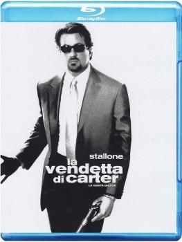 La vendetta di Carter (2000) Full Blu-Ray 22Gb AVC ITA DD 5.1 ENG DTS-HD MA 5.1 MULTI