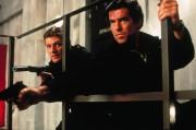 Джеймс Бонд. Агент 007. Золотой глаз / James Bond 007 GoldenEye (Пирс Броснан, 1995) A21acf405405910