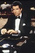 Джеймс Бонд. Агент 007. Золотой глаз / James Bond 007 GoldenEye (Пирс Броснан, 1995) Be8735405405979