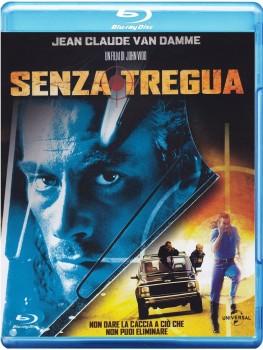 Senza tregua (1993) Full Blu-Ray 30Gb VC-1 ITA DTS 2.0 ENG DTS-HD MA 5.1 MULTI