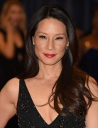 Lucy Liu 101st White House Correspondents Association Dinner in Washington DC April 25-2015 x4