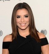 Eva Longoria Go Sebastien Go screening during the 2015 Tribeca Film Festival April 25-2015 x12