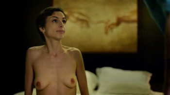 Laura Antonelli The Venetian Woman  XVIDEOSCOM