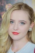 Сверхъестественное: красивые актрисы сериала