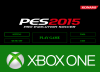 Download Launcher PES2015 with Tool