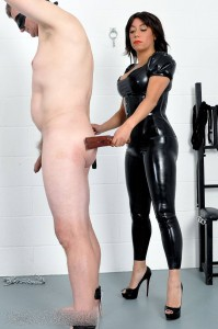 new 03.05.2015 Disciplined by Seductress part 1