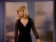 "Markie Post - ""Hearts Afire"" - Adds"