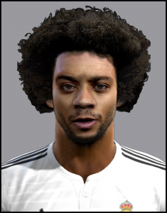 PES2013 Graphic Patches Update 06 May 15