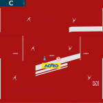 PES Olympiakos Volos Kits