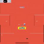 Download PES 2015 PAS Lamia 1964 Season 2014-15 Kits