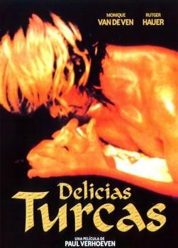 Delicias turcas XVID DVDrip AC3 Spanish (1973)