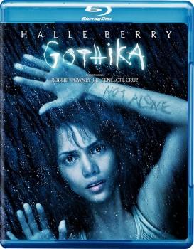 Gothika (2003) Full Blu-Ray 34Gb MPEG-2 ITA GER LPCM 5.1 ENG DD 5.1