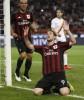 фотогалерея AC Milan - Страница 12 Dd7997408701525